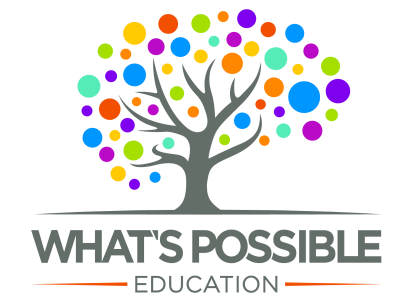 What's Possible Education LLC